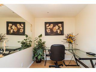 Photo 9: 405 9688 148 STREET in Surrey: Guildford Condo for sale (North Surrey)  : MLS®# R2093773