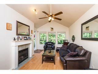 Photo 7: 405 9688 148 STREET in Surrey: Guildford Condo for sale (North Surrey)  : MLS®# R2093773