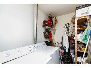 Photo 13: 405 9688 148 STREET in Surrey: Guildford Condo for sale (North Surrey)  : MLS®# R2093773