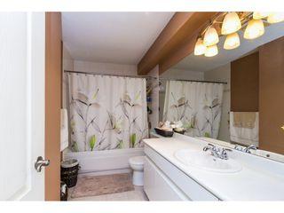 Photo 10: 405 9688 148 STREET in Surrey: Guildford Condo for sale (North Surrey)  : MLS®# R2093773