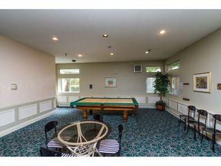 Photo 17: 405 9688 148 STREET in Surrey: Guildford Condo for sale (North Surrey)  : MLS®# R2093773