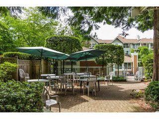 Photo 18: 405 9688 148 STREET in Surrey: Guildford Condo for sale (North Surrey)  : MLS®# R2093773
