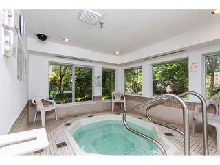 Photo 15: 405 9688 148 STREET in Surrey: Guildford Condo for sale (North Surrey)  : MLS®# R2093773