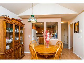 Photo 6: 405 9688 148 STREET in Surrey: Guildford Condo for sale (North Surrey)  : MLS®# R2093773
