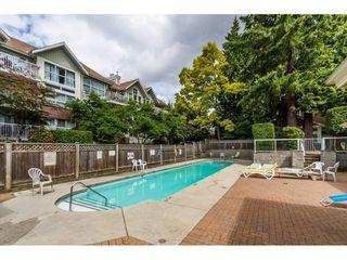 Photo 14: 405 9688 148 STREET in Surrey: Guildford Condo for sale (North Surrey)  : MLS®# R2093773