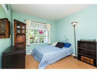 Photo 11: 405 9688 148 STREET in Surrey: Guildford Condo for sale (North Surrey)  : MLS®# R2093773