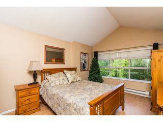 Photo 12: 405 9688 148 STREET in Surrey: Guildford Condo for sale (North Surrey)  : MLS®# R2093773