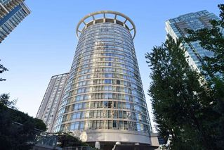 Main Photo: 305 1288 ALBERNI STREET in Vancouver: West End VW Condo for sale (Vancouver West)  : MLS®# R2103778