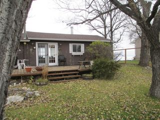 Photo 11: 182 Valhop Drive in RM of Lakeshore: Single Family Detached for sale (Crescent Cove)