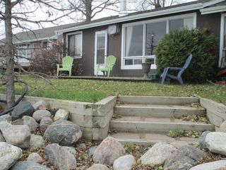 Photo 13: 182 Valhop Drive in RM of Lakeshore: Single Family Detached for sale (Crescent Cove)