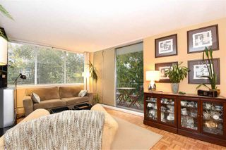Photo 1: 308 1251 CARDERO STREET in Vancouver: West End VW Condo for sale (Vancouver West)  : MLS®# R2124911