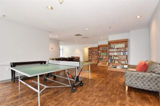 Photo 18: 1406 1068 HORNBY STREET in Vancouver: Downtown VW Condo for sale (Vancouver West)  : MLS®# R2137719