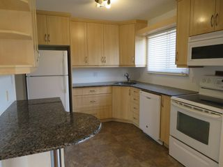 Photo 6: 9 Aspen Drive: Oakbank Single Family Attached for sale (R04)  : MLS®# 1804060