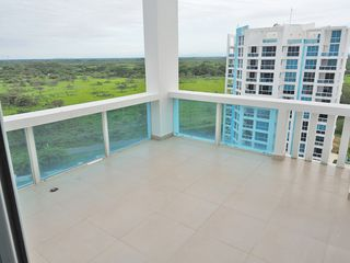 Photo 6: Playa Blanca Penthouse