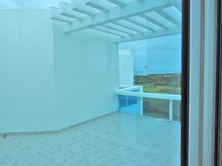 Photo 23: Playa Blanca Penthouse