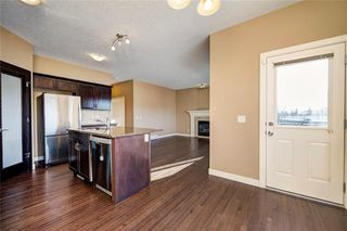 Photo 19: 482 WILLIAMSTOWN GR NW: Airdrie House for sale : MLS®# C4172296