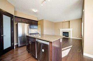Photo 15: 482 WILLIAMSTOWN GR NW: Airdrie House for sale : MLS®# C4172296