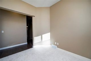 Photo 6: 482 WILLIAMSTOWN GR NW: Airdrie House for sale : MLS®# C4172296