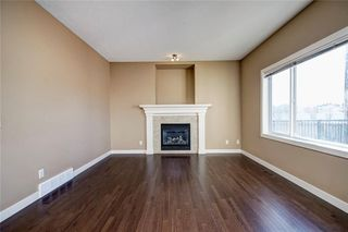 Photo 12: 482 WILLIAMSTOWN GR NW: Airdrie House for sale : MLS®# C4172296
