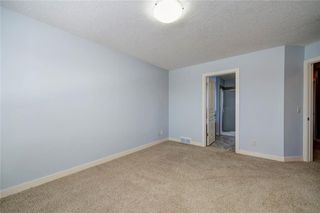 Photo 31: 482 WILLIAMSTOWN GR NW: Airdrie House for sale : MLS®# C4172296