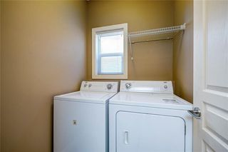 Photo 21: 482 WILLIAMSTOWN GR NW: Airdrie House for sale : MLS®# C4172296
