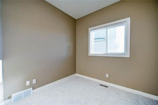 Photo 5: 482 WILLIAMSTOWN GR NW: Airdrie House for sale : MLS®# C4172296