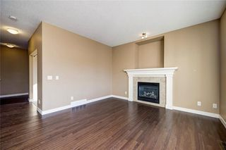 Photo 11: 482 WILLIAMSTOWN GR NW: Airdrie House for sale : MLS®# C4172296