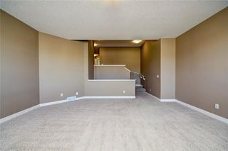 Photo 27: 482 WILLIAMSTOWN GR NW: Airdrie House for sale : MLS®# C4172296