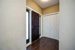 Photo 3: 482 WILLIAMSTOWN GR NW: Airdrie House for sale : MLS®# C4172296
