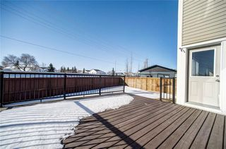 Photo 44: 482 WILLIAMSTOWN GR NW: Airdrie House for sale : MLS®# C4172296