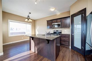 Photo 13: 482 WILLIAMSTOWN GR NW: Airdrie House for sale : MLS®# C4172296