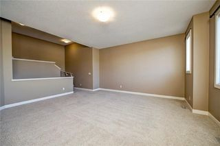 Photo 26: 482 WILLIAMSTOWN GR NW: Airdrie House for sale : MLS®# C4172296