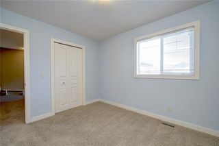 Photo 37: 482 WILLIAMSTOWN GR NW: Airdrie House for sale : MLS®# C4172296