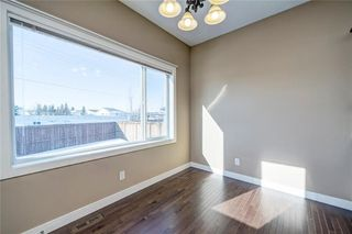 Photo 17: 482 WILLIAMSTOWN GR NW: Airdrie House for sale : MLS®# C4172296