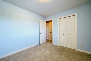 Photo 38: 482 WILLIAMSTOWN GR NW: Airdrie House for sale : MLS®# C4172296