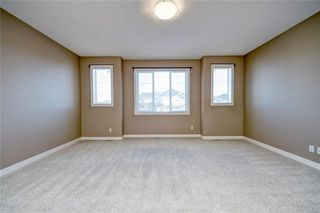 Photo 24: 482 WILLIAMSTOWN GR NW: Airdrie House for sale : MLS®# C4172296
