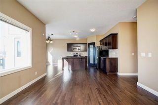 Photo 10: 482 WILLIAMSTOWN GR NW: Airdrie House for sale : MLS®# C4172296
