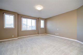 Photo 23: 482 WILLIAMSTOWN GR NW: Airdrie House for sale : MLS®# C4172296