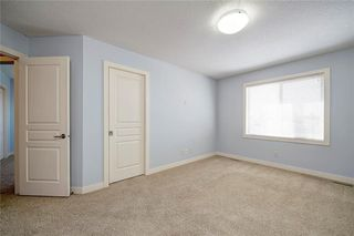 Photo 30: 482 WILLIAMSTOWN GR NW: Airdrie House for sale : MLS®# C4172296