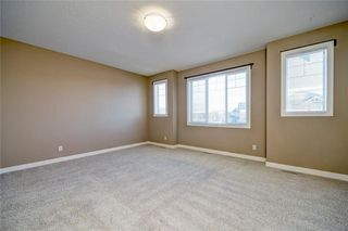Photo 25: 482 WILLIAMSTOWN GR NW: Airdrie House for sale : MLS®# C4172296