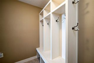 Photo 22: 482 WILLIAMSTOWN GR NW: Airdrie House for sale : MLS®# C4172296