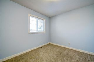 Photo 36: 482 WILLIAMSTOWN GR NW: Airdrie House for sale : MLS®# C4172296