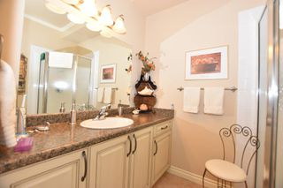 Photo 12: 303, 5 Perron  St. in St. Albert: Downtown Condo for sale
