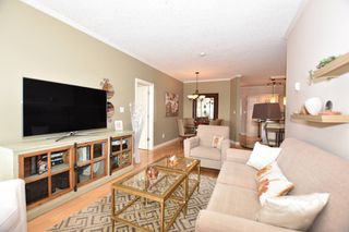Photo 7: 303, 5 Perron  St. in St. Albert: Downtown Condo for sale