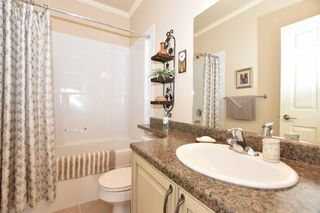 Photo 13: 303, 5 Perron  St. in St. Albert: Downtown Condo for sale