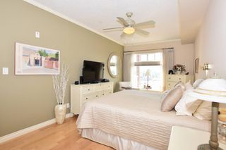 Photo 10: 303, 5 Perron  St. in St. Albert: Downtown Condo for sale