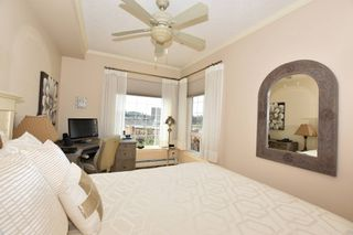Photo 11: 303, 5 Perron  St. in St. Albert: Downtown Condo for sale