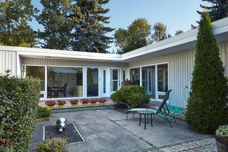 Photo 5: 8711 138 Street NW: Edmonton House for sale
