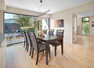 Photo 15: 8711 138 Street NW: Edmonton House for sale