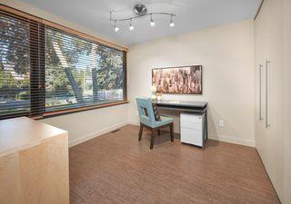 Photo 19: 8711 138 Street NW: Edmonton House for sale